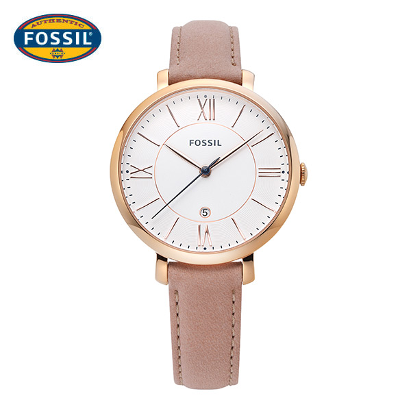 [파슬시계 FOSSIL] ES3988 / Womens Georgia 36mm 타임메카