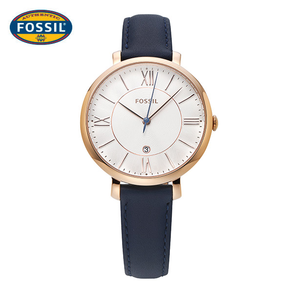 [파슬시계 FOSSIL] ES3843 / Ladies Jacqueline 36mm 타임메카